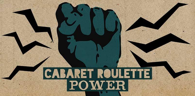 Cabaret Roulette