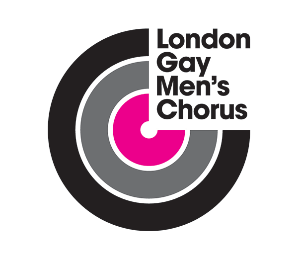 Talk of London presents The London Gay Mens Chorus