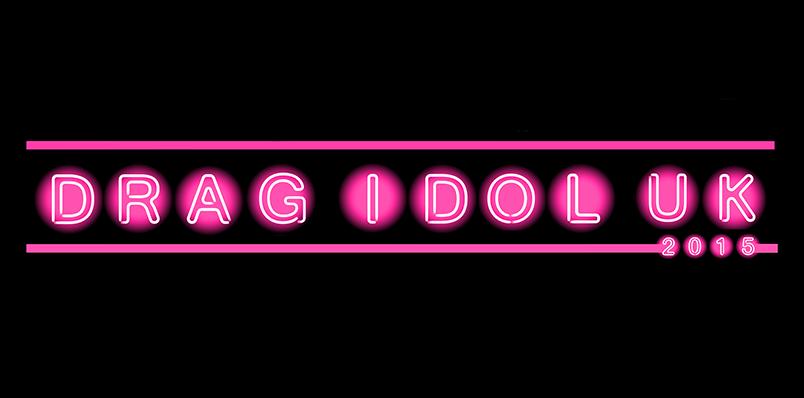 Drag Idol 2015