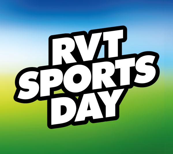 Legendary RVT Sports Day
