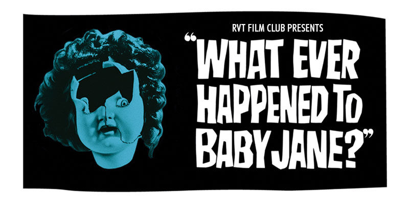 RVT Film Club presents