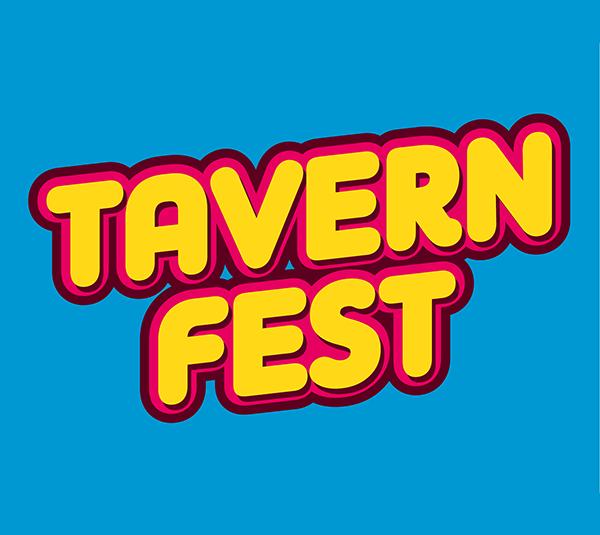 Tavern Fest 2015
