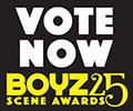 Boyz Awards