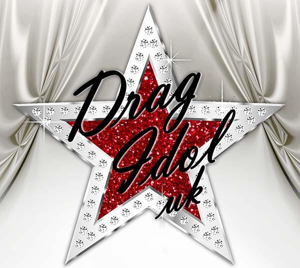 Drag Idol UK 2016