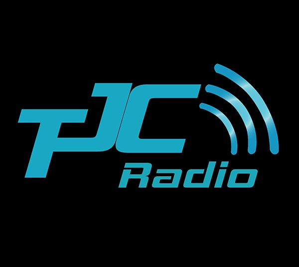 TJC Radio