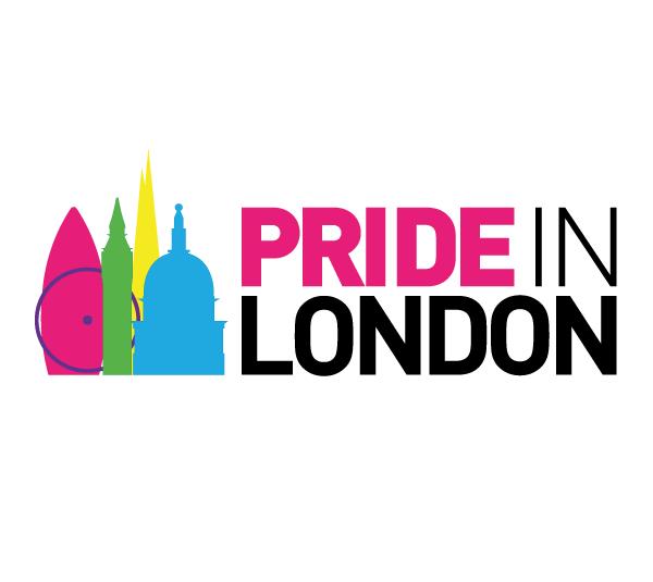 Pride Fundraiser