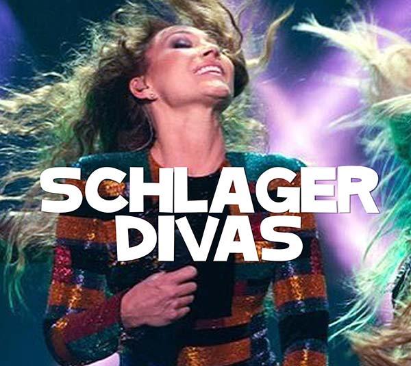 Schlager Divas
