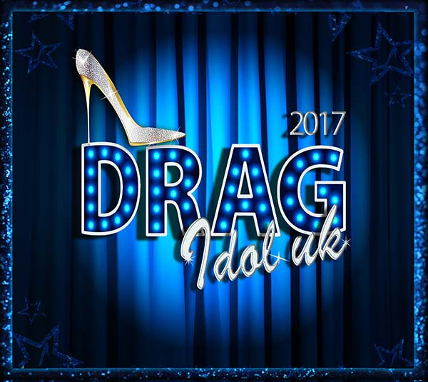 Drag Idol 2017