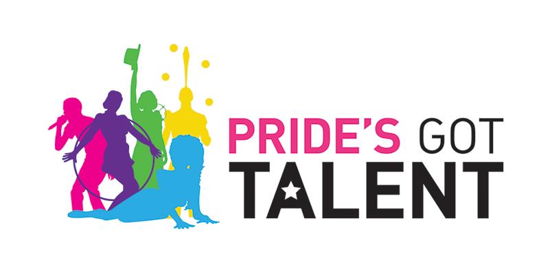 Prides Got Talent