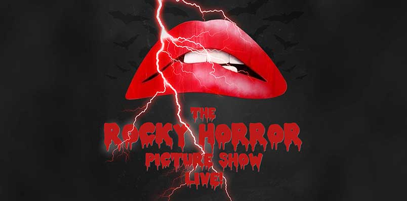 Rocky Horror Picture Show Live