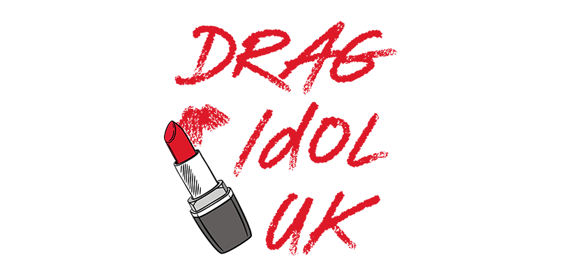 Drag Idol 2018