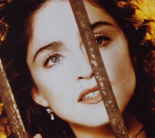 Madonna: Celebrating 30 Years Of Like A Prayer
