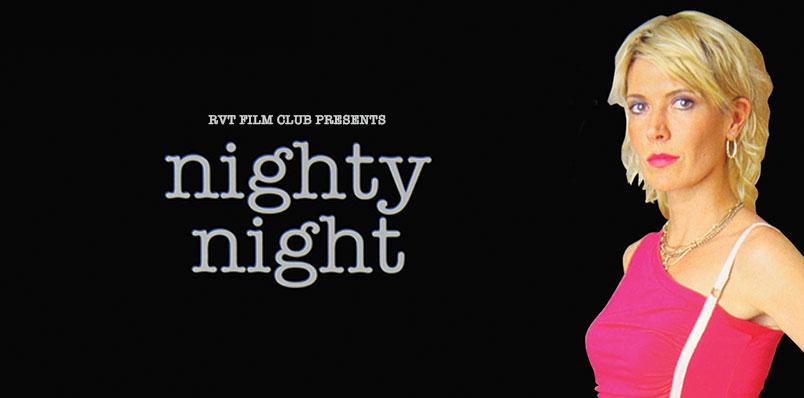 RVT Film Night