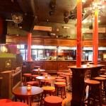 Vauxhall Tavern