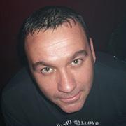 Sean Sirrs