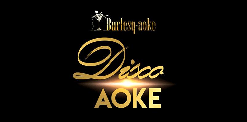 Burlesq-aoke!