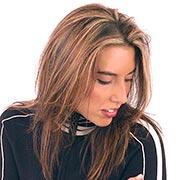 Danielle Bartlett