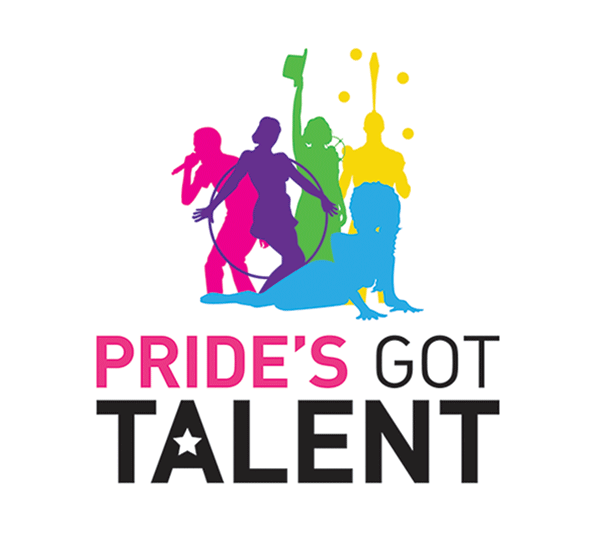 Prides Got Talent