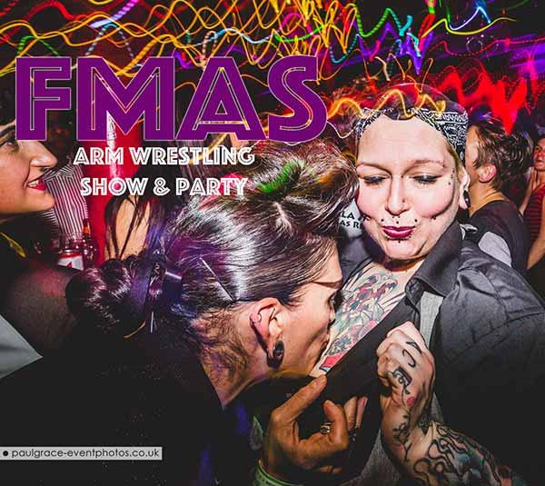 FMAS #17