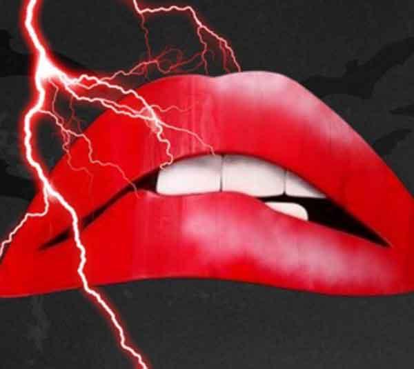 Rocky Horror Sing-A-Long