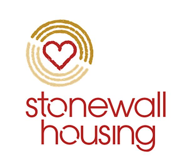 Stonewall Housing 35th Birthday