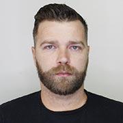 Tomasz Zubiak