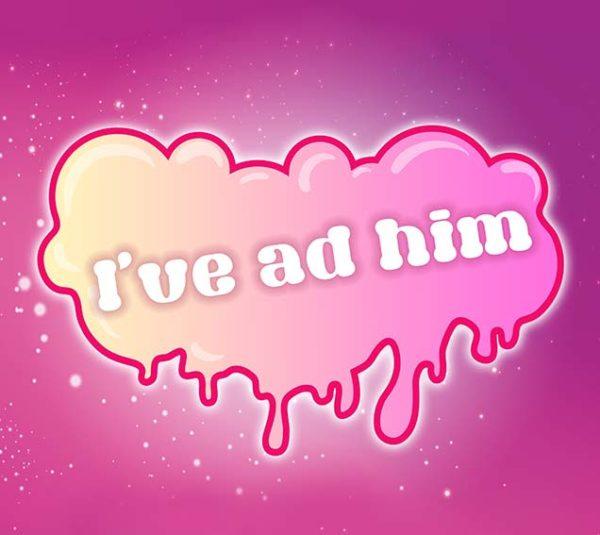 I'veadhim…