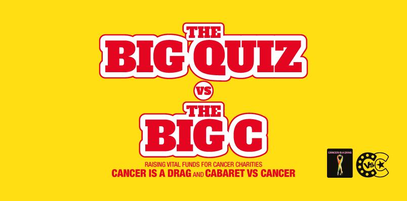 The Big Q