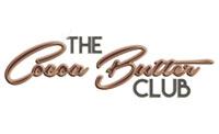 Cocoa Butter Club