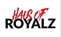 Haus of Royalz