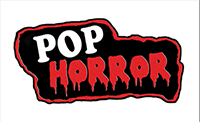 Pop Horror
