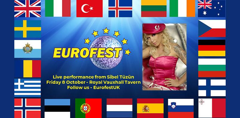 Eurofest