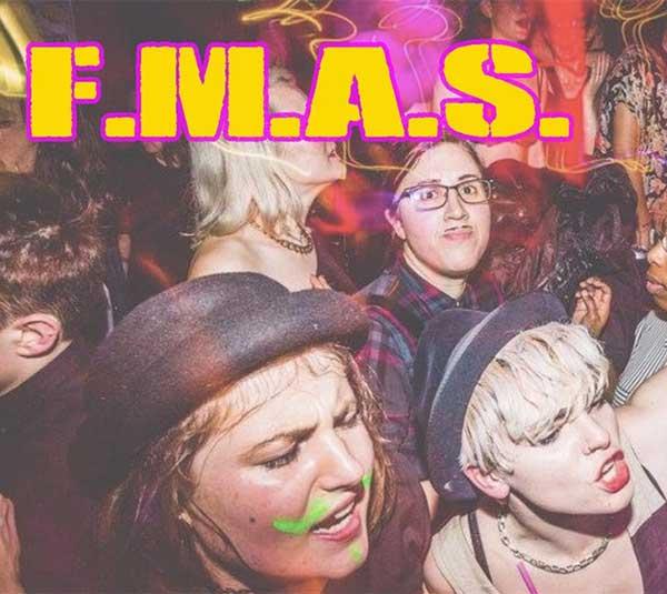 F.M.A.S