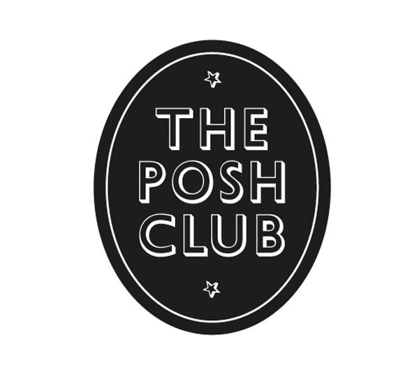 Duckie Posh Club