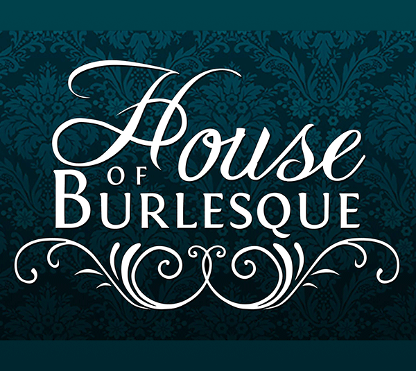 Haus of Burlesque